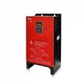 PFU电梯应急回馈装置 3