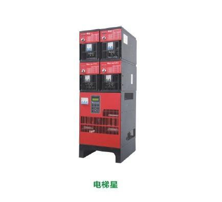 PFK电梯星节能装置 1