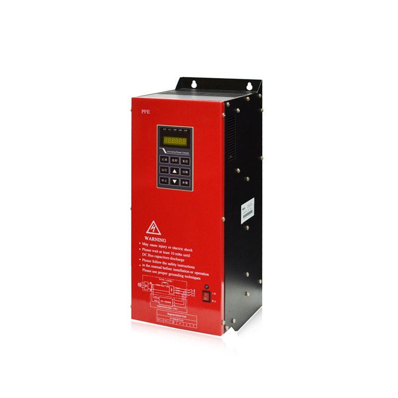PFE电梯节能装置 3