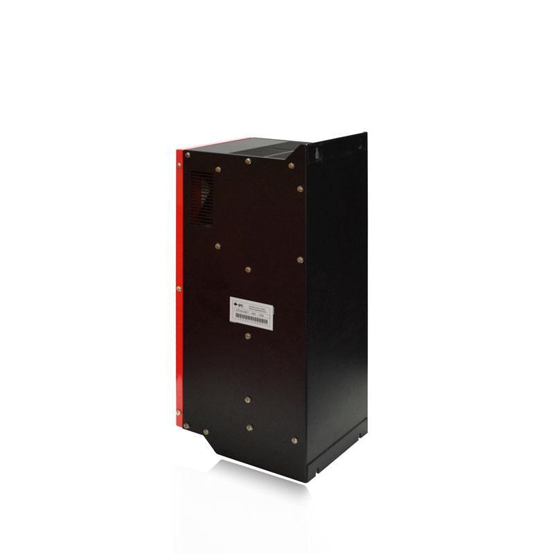 PFE电梯节能装置 4
