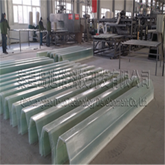 Roof Products Guangce Brand Coil Roofing Diytrade