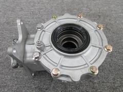 Rear Axle Cfmoto 500cc 600cc 800cc ATV UTV Differential Quad Go Kart Reducer