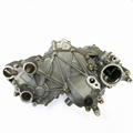 Can-am BRP 1000 gearbox