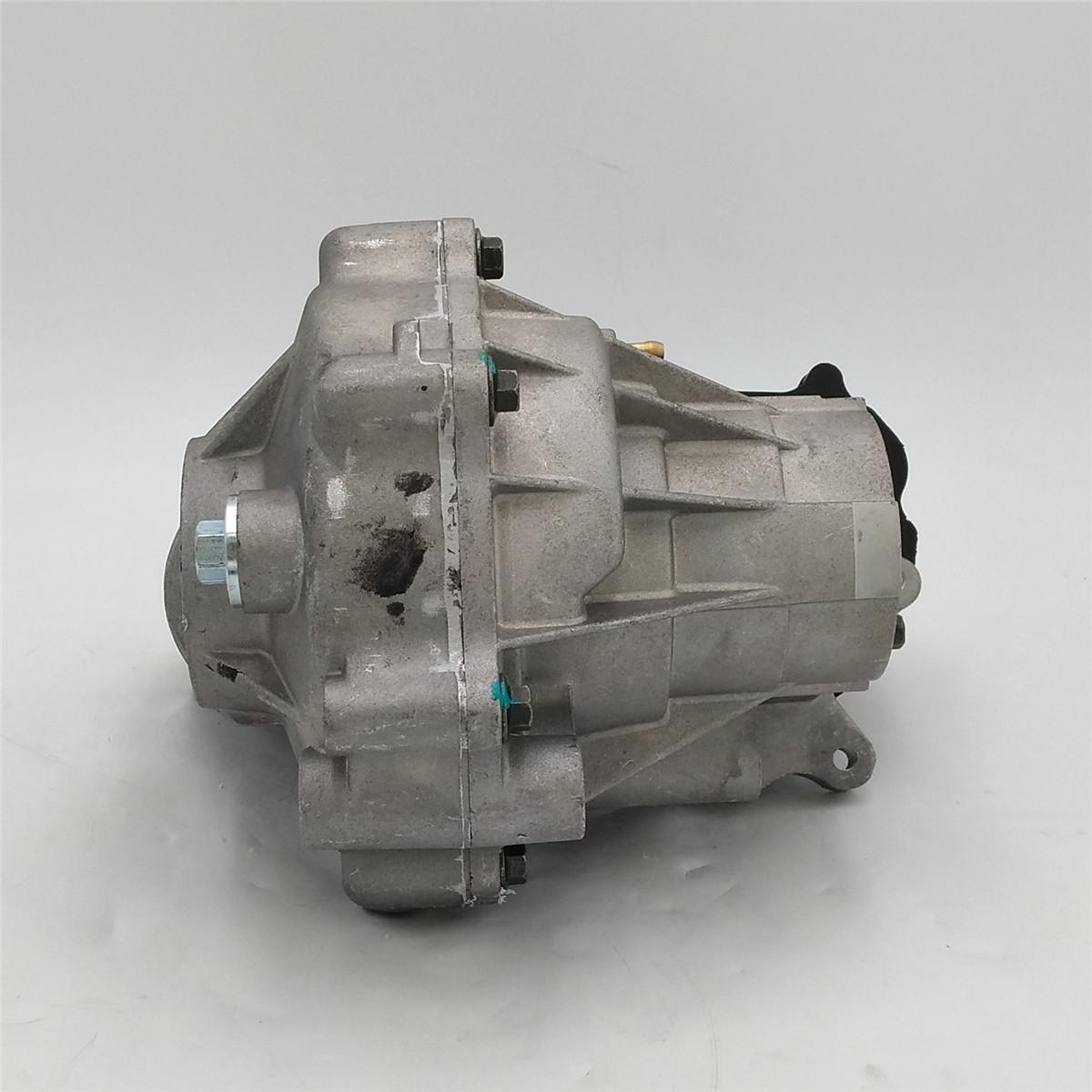 Front Axle Cfmoto 500cc 600cc 800cc ATV UTV Differential Quad Go Kart Reducer 1