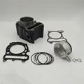 Linhai LH300 cylinder kit