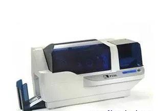 广州八易证卡机 1