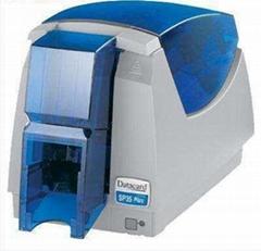 長期銷售Datacard  SP35証卡打印機