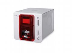 大量销售EVOLIS  ZENIUS证卡打印机