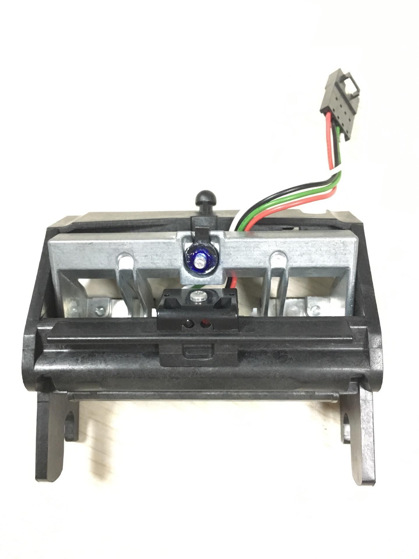 低价促销斑马ZXP3打印头 2