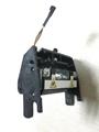 低价促销斑马ZXP3打印头 5
