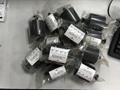 低价出售Matica T10黑色带 3