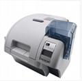 斑马ZXP8再转印证卡机打印机批发 2