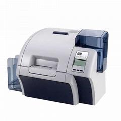 斑馬ZXP8再轉印証卡打印機