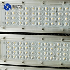 150W Modular highway led street light