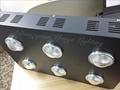 250W  Integrated LED Grow Light 2