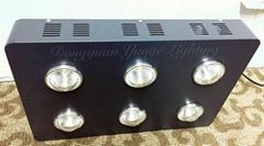 19.Integrated LED grow light 250w