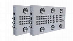 UL Approved 900W COB 5W Chip Led Grow Light