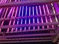 T8-18W LED tube grow light(Led Spectrum:Red:Blue (8:1)) 4
