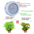 Factory supply greenhouse light full Spectrum 150w UFO LED Indoor grow light 11