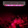 High-power growth light vegetation lighting 4