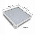 High power led plant light 800W 5