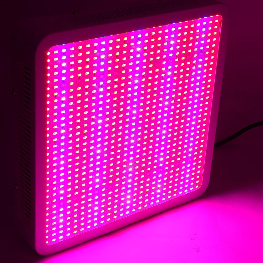 High power lamp 800W led grow 1