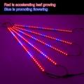 36W led special lighting indoor planting lights led agricultural lighting 3