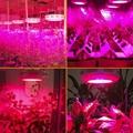 150W LED plant grow light,UFO