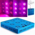 1800W LED plant grow light,high-power