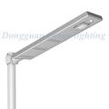 40W Integrated Solar Street Lights,ALL-IN-ONE LED solar Street Lamp,PIR Sensor (Hot Product - 1*)