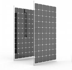 Solar Panels & Solar Modules