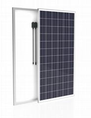 Polycrystalline Solar Module 320-330W