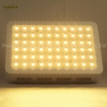 300W LED grow lamp,high-power panel lamp,60pcs Chips full spectrum growth.