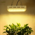 300W LED grow lamp,high-power panel