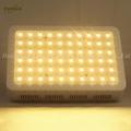 300W LED grow lamp,high-power panel lamp,60pcs Chips full spectrum growth. 3