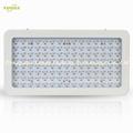 600W LED grow light,high-power panellamp,Full Spectrum120pcs Chips plant light. 2