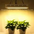 600W LED grow light,high-power panellamp,Full Spectrum120pcs Chips plant light. 11