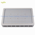 1000W LED plant grow light,high-power panel lamp,full spectrum plant fill light.