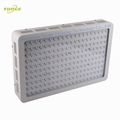 1000W LED plant grow light,high-power
