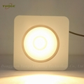 200W COB LED plant grow light,High quality CREE chip,high Lumious flux lamp 5