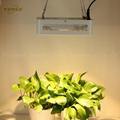 400W COB LED plant grow light,High quality CREE chip,high Lumious flux lamp. 8