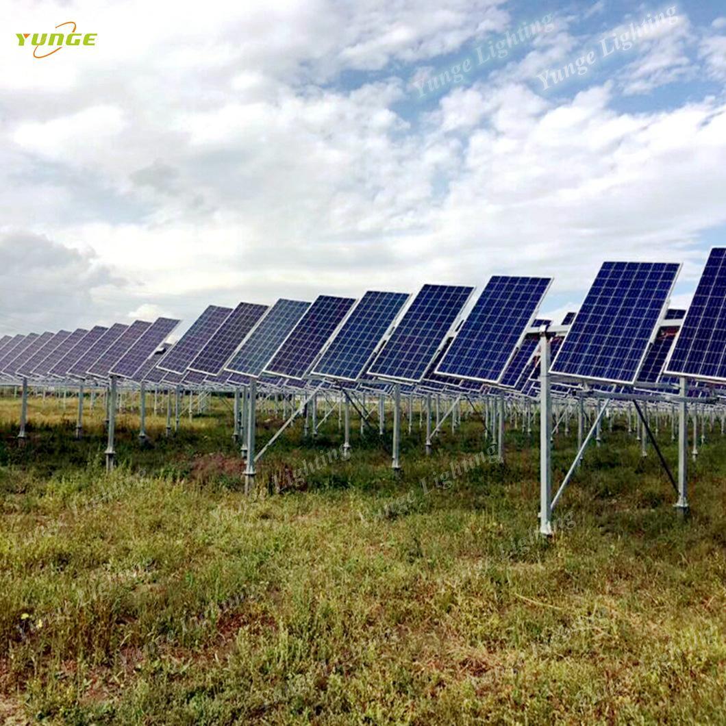 Polycrystalline Solar Module 320-330W ,high efficiency solar panel 5
