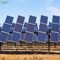 Polycrystalline Solar Module 320-330W ,high efficiency solar panel 7