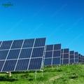 Polycrystalline Solar Module 320-330W ,high efficiency solar panel 8