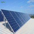 Polycrystalline Solar Module 320-330W ,high efficiency solar panel 11
