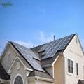 Polycrystalline Solar Module 320-330W ,high efficiency solar panel 12