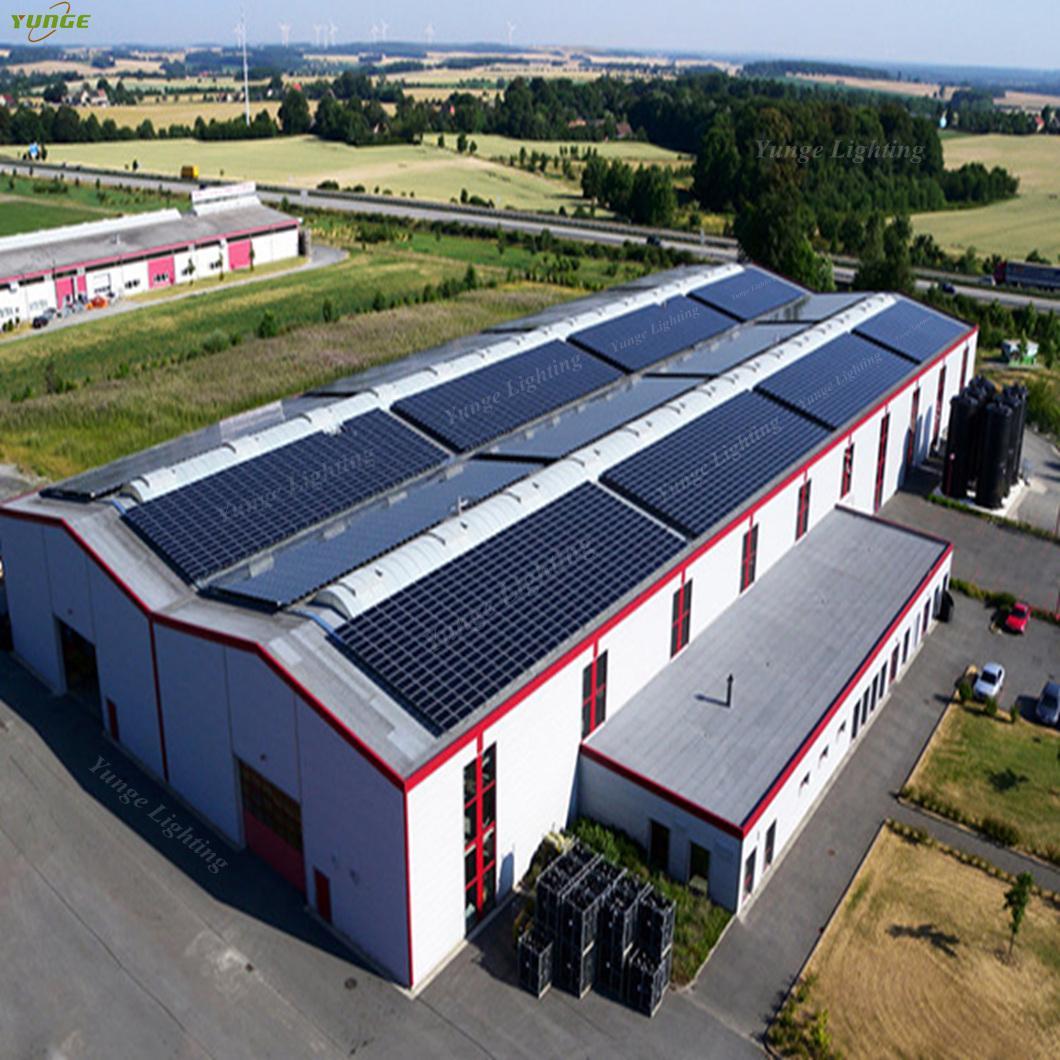 Polycrystalline Solar Module 320-330W ,high efficiency solar panel 14