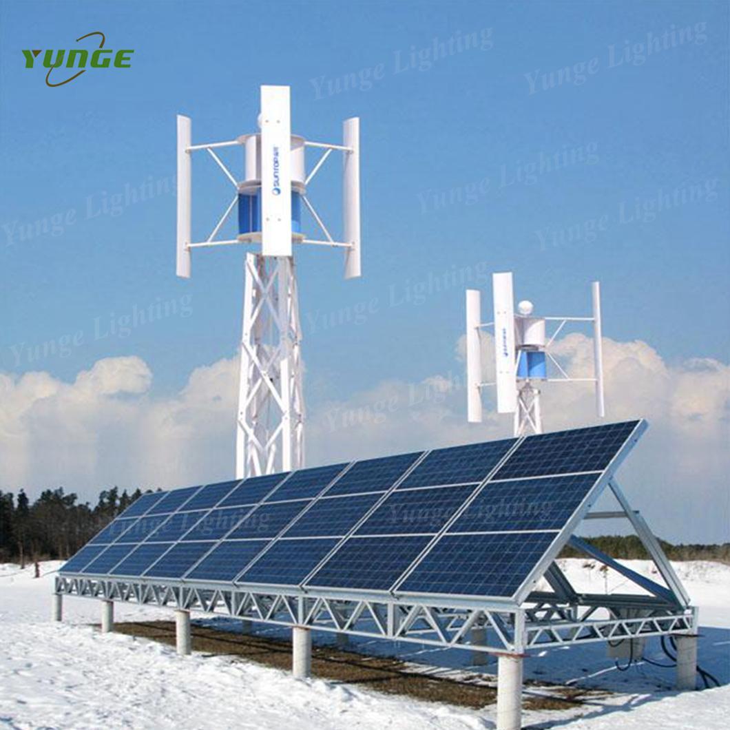Polycrystalline Solar Module 320-330W ,high efficiency solar panel 15