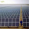 Monocrystalline 325-360W solar module,high efficiency solar panel 4