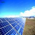Monocrystalline 325-360W solar module,high efficiency solar panel 5